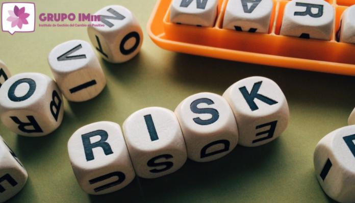 riesgos personas gestion del cambio iMm ana correa hcmbok hucmi españa madrid