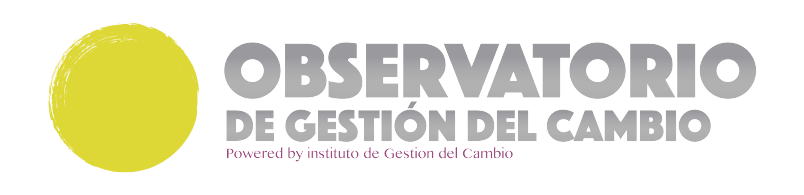 observatorio gestion del cambio instituto españa hcmbok hucmi madrid