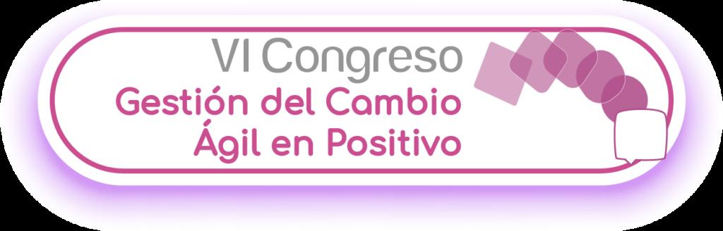 CONGRESO GESTION DEL CAMBIO