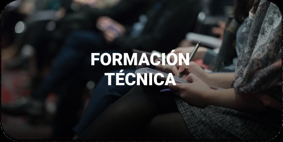 Formación Técnica gestion del cambio instituto transformacion tendencia hucmi hcmbok españa