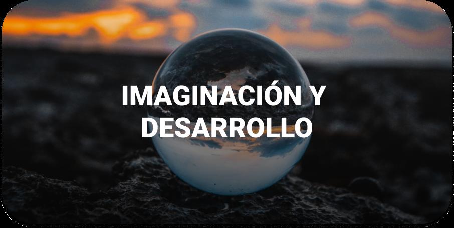imaginacion desarrollo formacion disruptiva motivacional instituto mm gestion del cambio hucmi hcmbok españa