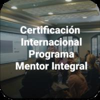 mentoring (1)