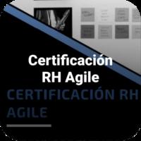 rh agile (1)