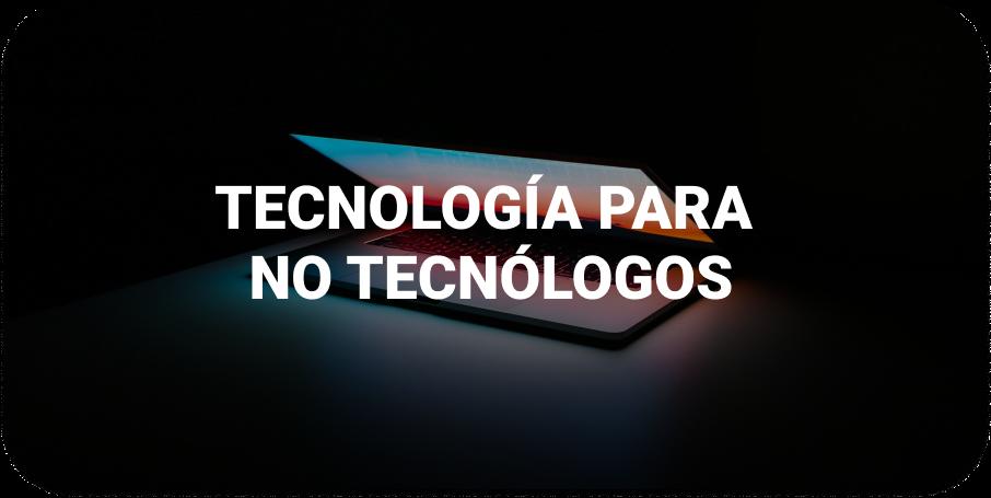 tecnologia para no tecnologos gestion del cambio transformacion formacion instituto imm hucmi hcmbok bit computerworld españa